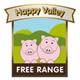 Happy_Valley_Free_Range