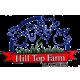 Hill_Top_Farm_Meats