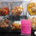 pofm-muffins398x265