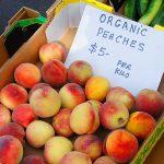 pofm-peaches